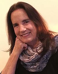 Dr. Linda Deacon