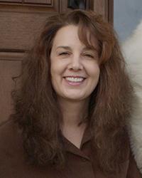 Dr. Monica Branson