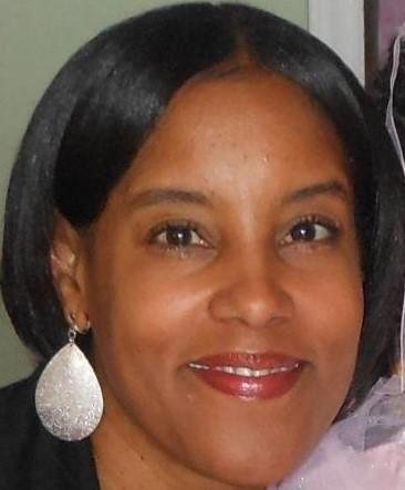 Dr. Raven Woods
